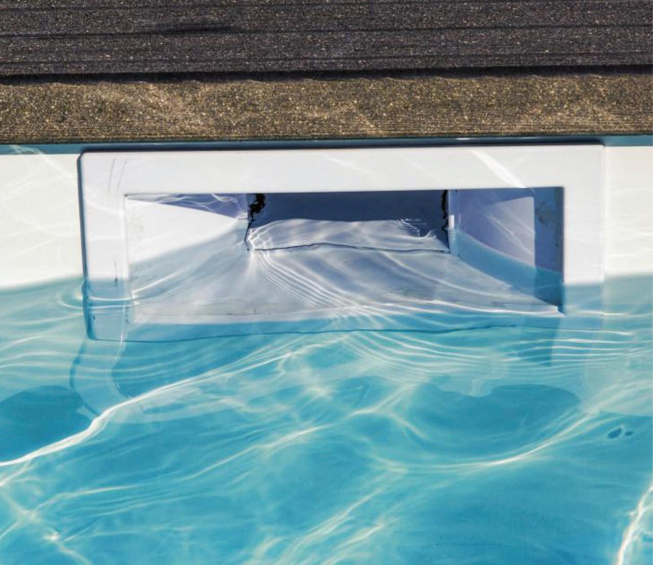 Een zwembad opstarten in 6 stappen